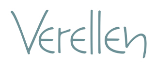 verellen logo 1